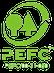 KORP PEFC certificerede